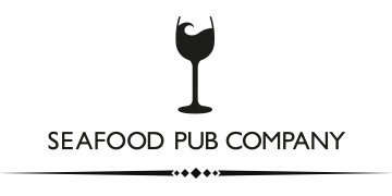Seafood Pub Company – Award Winning Country Inns and Accommodation in the North of England Logo