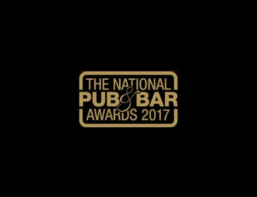 Derby Arms named Lancashire's best pub