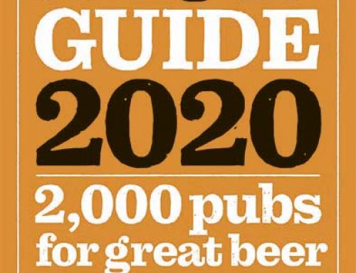 The 11 best pubs for food in Lancashire, according the the AA Pub Guide 2020
